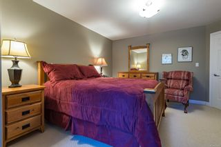 Photo 42: 2257 June Rd in : CV Courtenay North House for sale (Comox Valley)  : MLS®# 865482