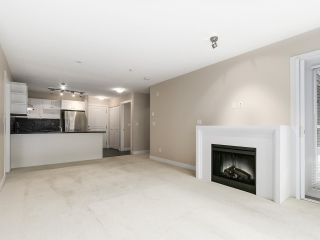 """Photo 4: 225 738 E 29TH Avenue in Vancouver: Fraser VE Condo for sale in """"CENTURY"""" (Vancouver East)  : MLS®# R2146306"""