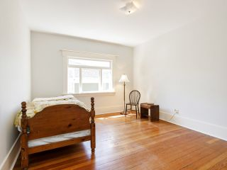 Photo 27: 3137 W 42ND Avenue in Vancouver: Kerrisdale House for sale (Vancouver West)  : MLS®# R2482679