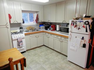 Photo 3: #103 1st Street: Rural Lac Ste. Anne County House for sale : MLS®# E4255584