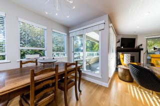 """Photo 10: 201 1665 ARBUTUS Street in Vancouver: Kitsilano Condo for sale in """"The Beaches"""" (Vancouver West)  : MLS®# R2620852"""