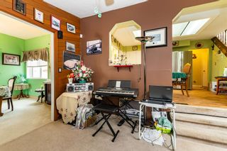 Photo 14: 32224 PINEVIEW AVENUE in Abbotsford: Abbotsford West House for sale : MLS®# R2599381