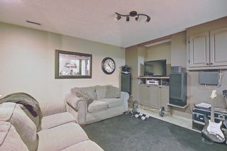 Photo 28: 116 Hidden Circle NW in Calgary: Hidden Valley Detached for sale : MLS®# A1073469