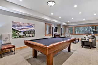 Photo 14: 107 Spring Creek Lane: Canmore Detached for sale : MLS®# A1068017