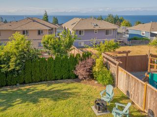 Photo 54: 5626 Oceanview Terr in Nanaimo: Na North Nanaimo House for sale : MLS®# 882120