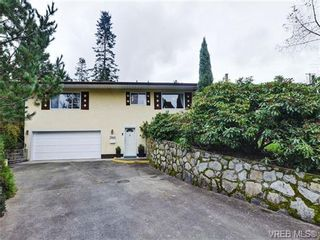 Photo 18: 7005 Brentwood Dr in BRENTWOOD BAY: CS Brentwood Bay House for sale (Central Saanich)  : MLS®# 724277