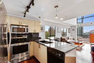 Photo 11: 405 212 LONSDALE Avenue in North Vancouver: Lower Lonsdale Condo for sale : MLS®# R2617239