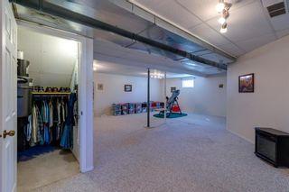 Photo 32: 629 5 Avenue SW: Sundre Detached for sale : MLS®# A1145420