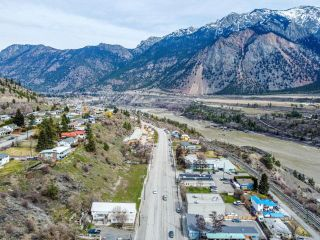Photo 1: 459 MAIN STREET: Lillooet Land Only for sale (South West)  : MLS®# 161280
