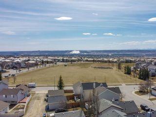 Photo 33: 81 Royal Birch Gardens NW in Calgary: Royal Oak Detached for sale : MLS®# A1101591