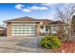 "Photo 1: 23068 121A Avenue in Maple Ridge: East Central House for sale in ""Bolsom Park"" : MLS®# R2422240"