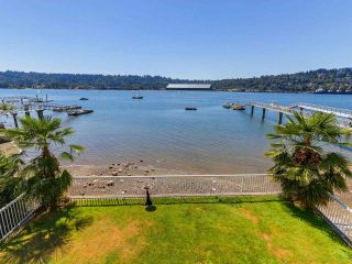 Photo 3: 804 ALDERSIDE ROAD in Port Moody: North Shore Pt Moody House for sale : MLS®# R2296029