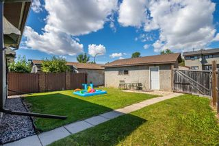 Photo 31: 30 Clearview Drive in Winnipeg: All Season Estates Residential for sale (3H)  : MLS®# 202020715
