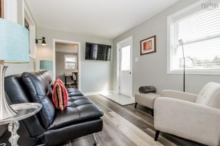 Photo 21: 3620 Highway 201 in Centrelea: 400-Annapolis County Residential for sale (Annapolis Valley)  : MLS®# 202120462