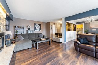Photo 9: 685 MACINTOSH Street in Coquitlam: Central Coquitlam House for sale : MLS®# R2623113