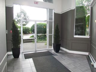 """Photo 21: #321 32725 GEORGE FERGUSON WY in ABBOTSFORD: Abbotsford West Condo for rent in """"UPTOWN"""" (Abbotsford)"""