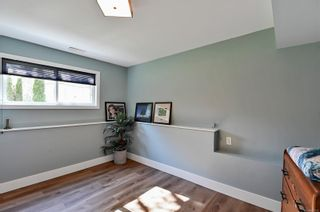 Photo 25: 924 Galerno Rd in : CR Campbell River Central House for sale (Campbell River)  : MLS®# 873779