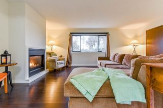Photo 9: 726 VERNON Drive in Vancouver: Strathcona House for sale (Vancouver East)  : MLS®# R2539224