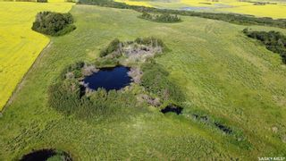 Photo 1: Lot 18 Eagle Hills Estates in Battle River: Lot/Land for sale (Battle River Rm No. 438)  : MLS®# SK818592