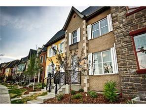Main Photo: 248  Quarry Park BV SE: Attached for sale (Calgary)  : MLS®# C3532152
