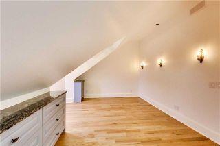 Photo 14: 3 10 Sylvan Avenue in Toronto: Dufferin Grove House (3-Storey) for lease (Toronto C01)  : MLS®# C4178559