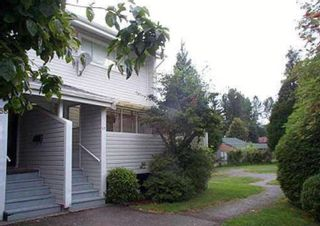 Main Photo: 37 45215 WOLFE Road in Chilliwack: Chilliwack W Young-Well Townhouse for sale : MLS®# R2622483