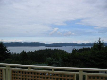 Photo 8: Photos: 176 Fort Street: Residential Detached for sale (Saltspring Island)  : MLS®# 202397