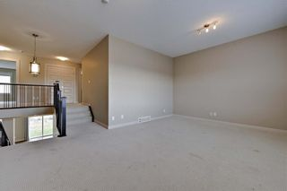 Photo 23: 22 PANATELLA Heights NW in Calgary: Panorama Hills Detached for sale : MLS®# C4198079