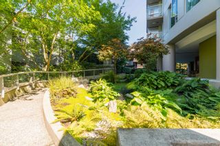 """Photo 32: 903 1277 NELSON Street in Vancouver: West End VW Condo for sale in """"THE JETSON"""" (Vancouver West)  : MLS®# R2615495"""
