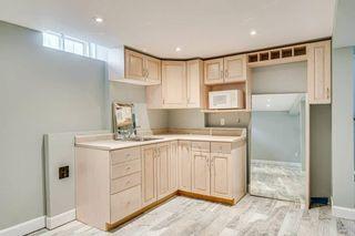 Photo 27: 46 Parkview Drive: Orangeville House (Bungalow) for sale : MLS®# W4773898
