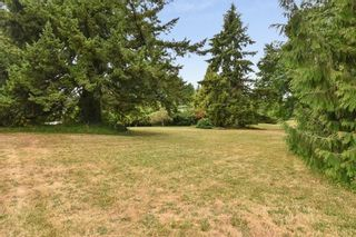 Photo 24: 35176 MARSHALL Road in Abbotsford: Abbotsford East House for sale : MLS®# R2602870