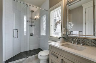 Photo 33: 34 Wexford Way SW in Calgary: West Springs Detached for sale : MLS®# A1113397