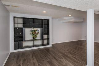Photo 24: 15028 80 Street in Edmonton: Zone 02 House for sale : MLS®# E4258396