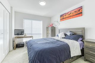 """Photo 6: 45 15775 MOUNTAIN VIEW Drive in Surrey: Grandview Surrey Townhouse for sale in """"GRANDVIEW"""" (South Surrey White Rock)  : MLS®# R2438203"""