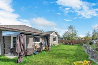 Photo 35: 117 Strathcona Way in Campbell River: CR Willow Point House for sale : MLS®# 888173