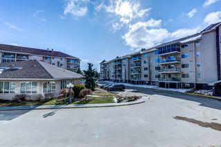 Photo 17: 204 237 YOUVILLE Drive E in Edmonton: Zone 29 Condo for sale : MLS®# E4237985