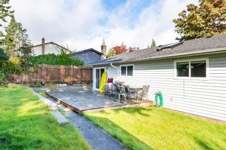 Photo 24: 2896 Apple Dr in : CR Willow Point House for sale (Campbell River)  : MLS®# 856899