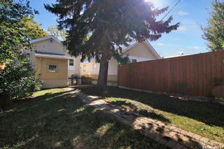 Photo 19: 2428 Lindsay Street in Regina: Arnhem Place Residential for sale : MLS®# SK870954