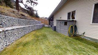 Photo 30: 927 PEACHCLIFF Drive, in Okanagan Falls: House for sale : MLS®# 191590