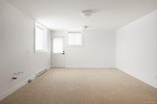 Photo 16: 2075 Neil St in : OB Henderson House for sale (Oak Bay)  : MLS®# 861427