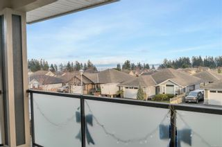 Photo 17: 3766 Valhalla Dr in : CR Willow Point House for sale (Campbell River)  : MLS®# 861735
