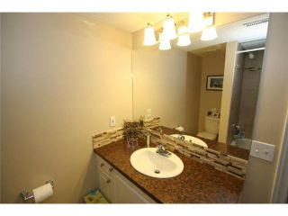 Photo 16: 101 112 34 Street NW in CALGARY: Parkdale Condo for sale (Calgary)  : MLS®# C3576126