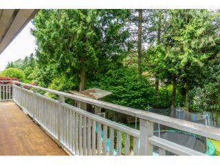 """Photo 2: 12597 20TH Avenue in Surrey: Crescent Bch Ocean Pk. House for sale in """"Ocean Park"""" (South Surrey White Rock)  : MLS®# F1442862"""