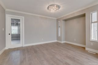 Photo 6: R2113825  - 1065 Windward Drive, Coquitlam House For Sale