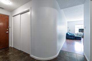 Photo 22: 107 9910 111 Street in Edmonton: Zone 12 Condo for sale : MLS®# E4250330
