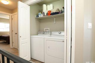 Photo 17: 408 3826 Dewdney Avenue East in Regina: East Pointe Estates Residential for sale : MLS®# SK871647