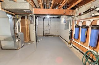 Photo 32: 1360 LaCroix Crescent in Prince Albert: Carlton Park Residential for sale : MLS®# SK868529