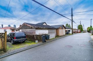 Photo 6: 4751 UNION Street in Burnaby: Capitol Hill BN House for sale (Burnaby North)  : MLS®# R2526229