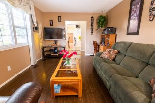 Photo 11: 5555 PARK Drive in Prince George: Parkridge House for sale (PG City South (Zone 74))  : MLS®# R2502546