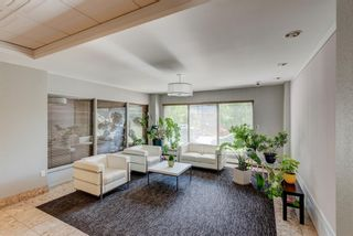 Photo 42: 1P 1140 15 Avenue SW in Calgary: Beltline Apartment for sale : MLS®# A1089943